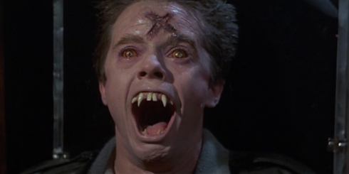 Fright-Night2